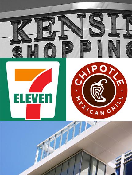 retailbrands