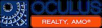 Oculus Realty, LLC