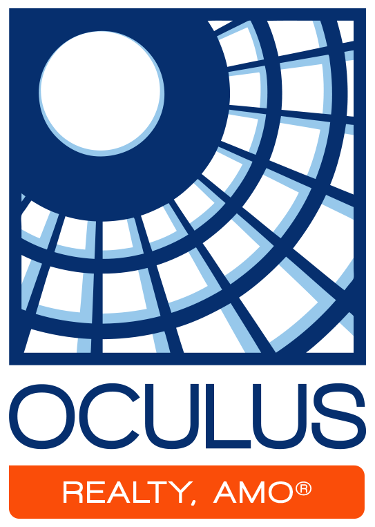 Oculus Logo-Realty-Stacked RGB