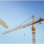 Advisory crane